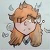 Casualbongos1's avatar