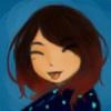 CasualCoffee's avatar