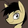 CasualColt's avatar