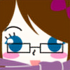 CasualCosplayQueen's avatar