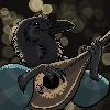 CasualCoyote's avatar