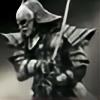 CasualDreamer420's avatar