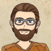 CasualEntertainment's avatar