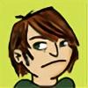 CasualGossip's avatar