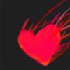 CasualInsanity's avatar