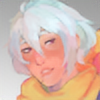 CasuallyObserving's avatar