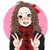 CasualNeonGlitter's avatar