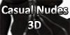 CasualNudes3D