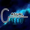 CasualRecoil's avatar