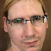 casualshadowjr's avatar