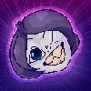 casualspacetrash's avatar
