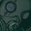 CasualSteven's avatar