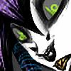 CasualStorm's avatar
