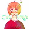 Casumi123's avatar