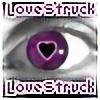 casums8907's avatar