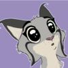 casvoiceacts's avatar