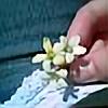 casweetie6071's avatar