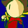 Casxia's avatar