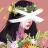 casxz03's avatar