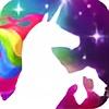 Casy13's avatar