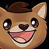CasyNuf's avatar
