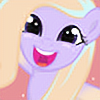 CasyX3's avatar