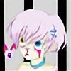 Cat-a-Rang's avatar