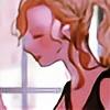 cat-ako280's avatar