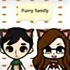 Cat-and-Fox's avatar