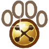 Cat-Bells's avatar