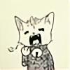cat-blob's avatar