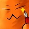 cat-cat's avatar