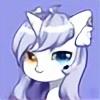 CAT-cat0v0's avatar