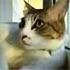 cat-crazy's avatar