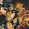 Cat-Cyclone's avatar
