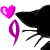 Cat-Fence9's avatar