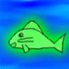 Cat-Fishy's avatar