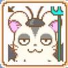 cat-frog's avatar