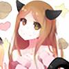 Cat-Heart's avatar