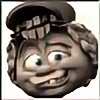 cat-hicks's avatar