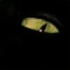 cat-in-spirit's avatar