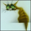 cat-in-yellow's avatar