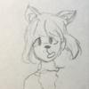 Cat-io's avatar