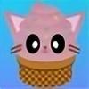 CAT-Keats's avatar