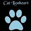 Cat-Lionheart's avatar