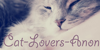 Cat-Lovers-Anon