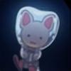 Cat-lyn's avatar