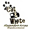 Cat-n-White's avatar