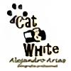 Cat-n-White's avatar
