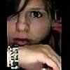 Cat-Nappe's avatar